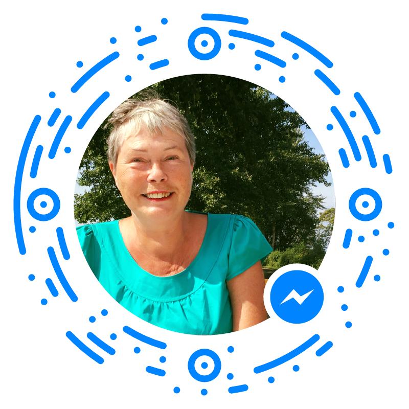messenger, webmom.eu