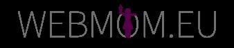 webmom.eu Logo